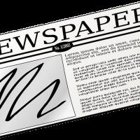 newspaper-23418_640