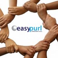 PURLs in Non-profit Fundraising