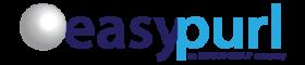 Easypurl.com Insider Blog